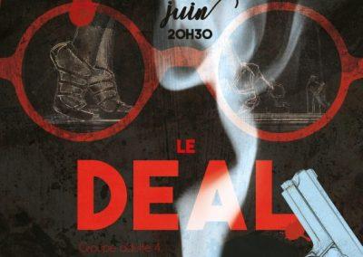 affiche_le_deal